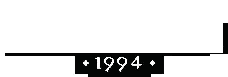 logo_biale-en